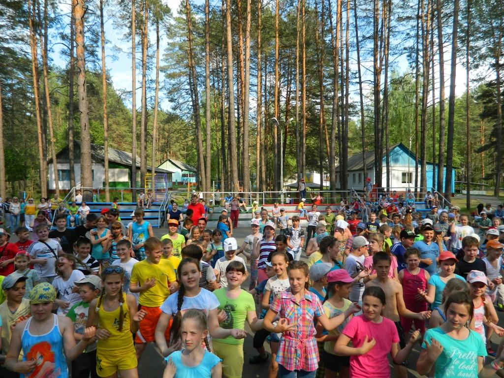 схема проезда к детскому лагерю юность белгород
